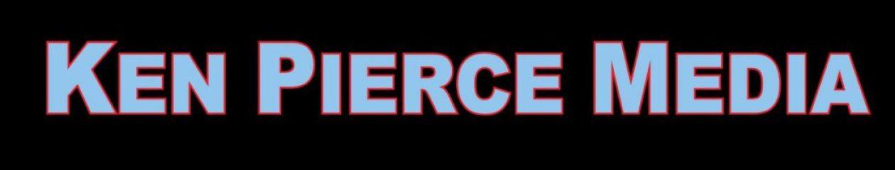 Ken Pierce Media